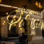 Le Brunch Parisien