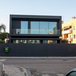 Moradia em Vila do Conde