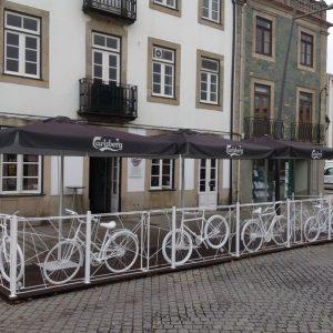 Rio Café-Bar