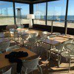 Restaurante O Mestre – Praia de Quião