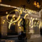 Le Brunch Parisien