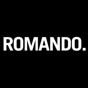 Romando